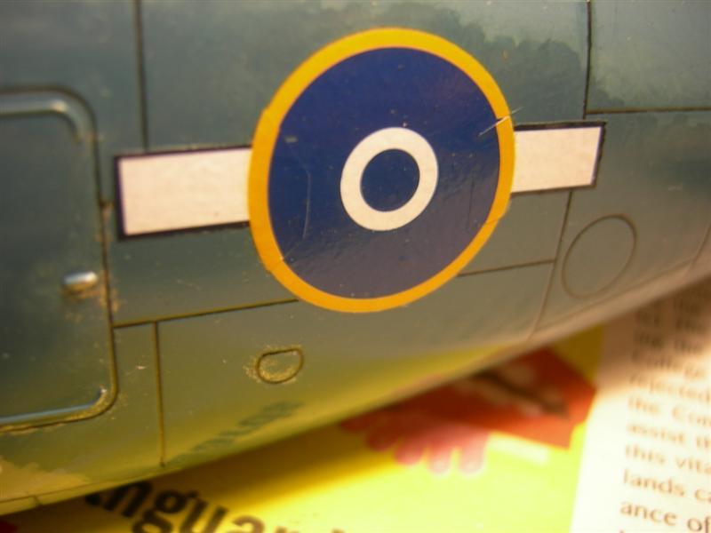 PV-1NZ4509DECALS007Medium.jpg