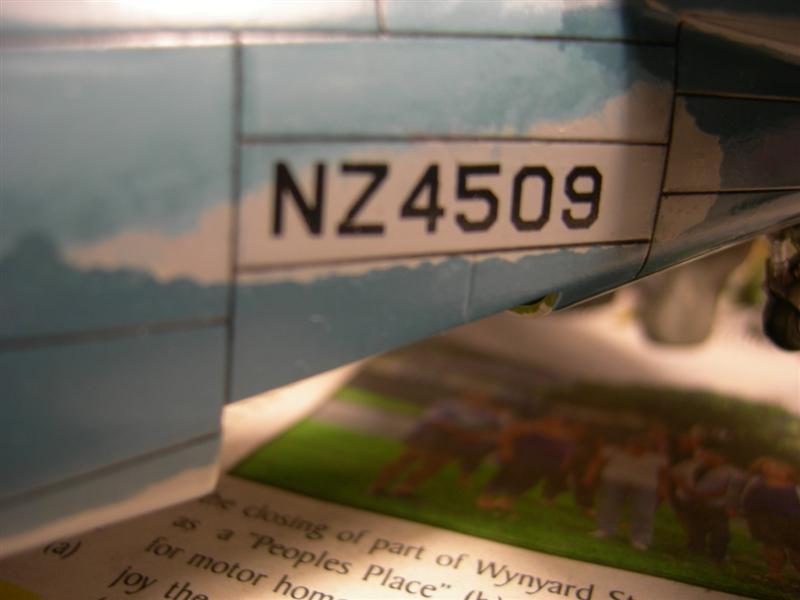 PV-1NZ4509DECALS009Medium.jpg