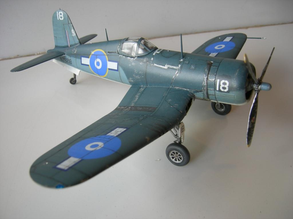 SpitfiresCORSAIRSBoston032.jpg