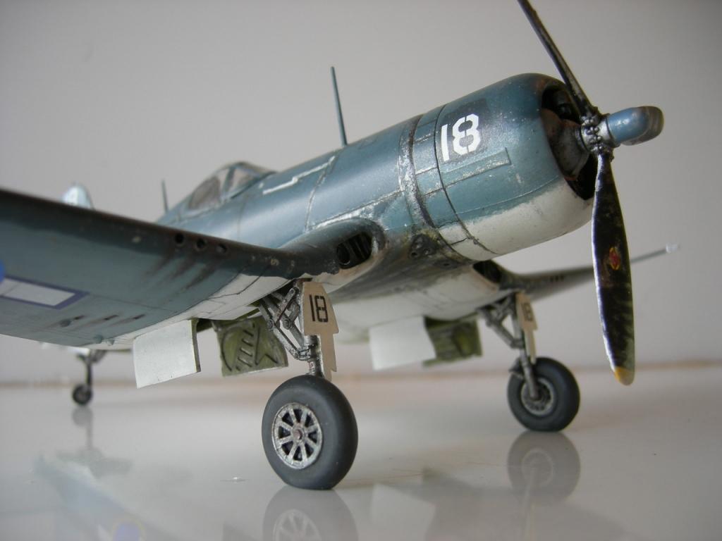 SpitfiresCORSAIRSBoston033.jpg