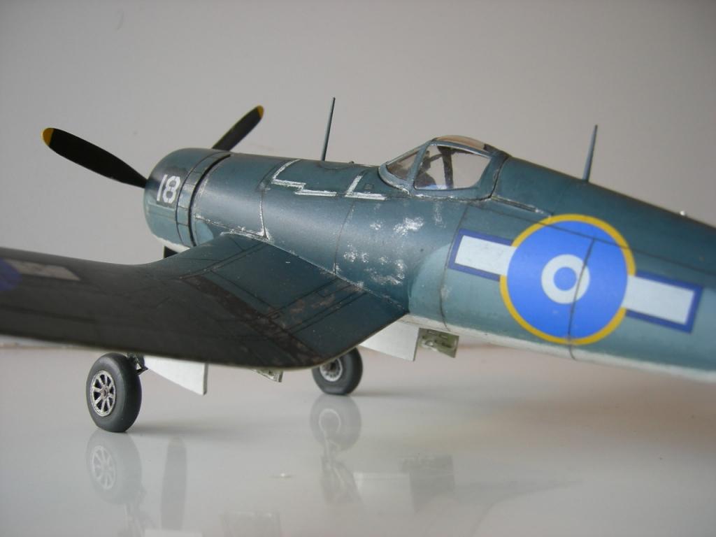 SpitfiresCORSAIRSBoston034.jpg