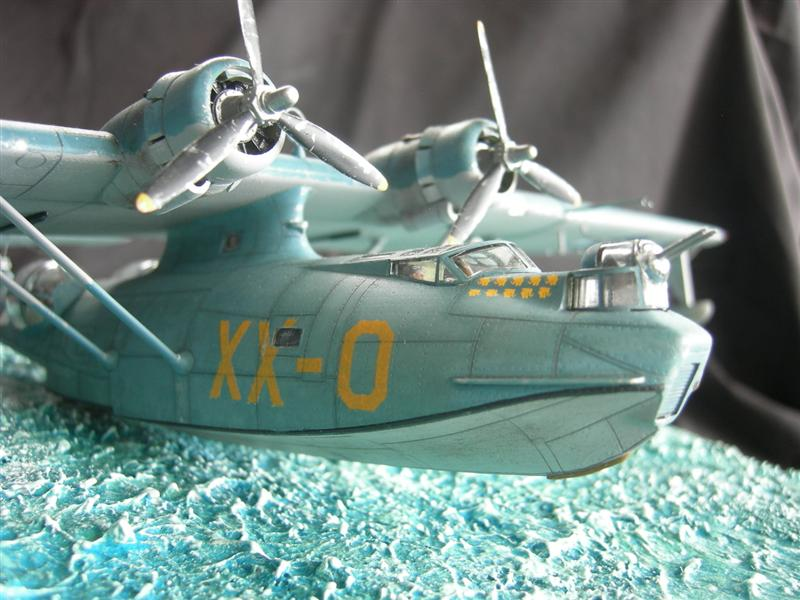 XX-ODIOfinV1Bases019Medium.jpg