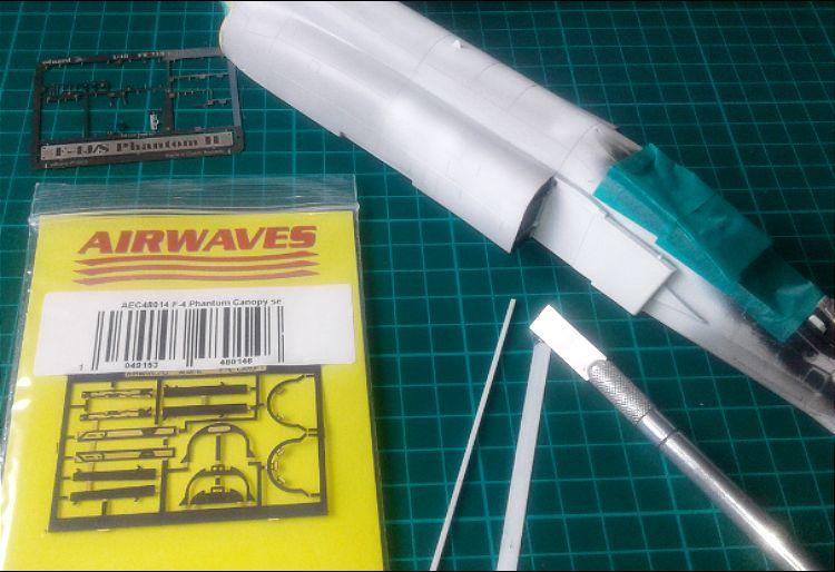 13airwaves.jpg