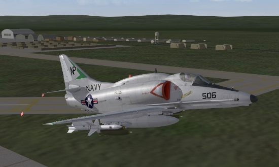 A-4F1.jpg