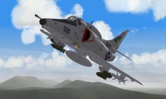 A-4F2.jpg
