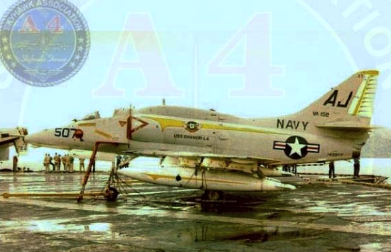 A-4F3.jpg