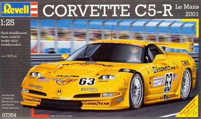 C5R.jpg
