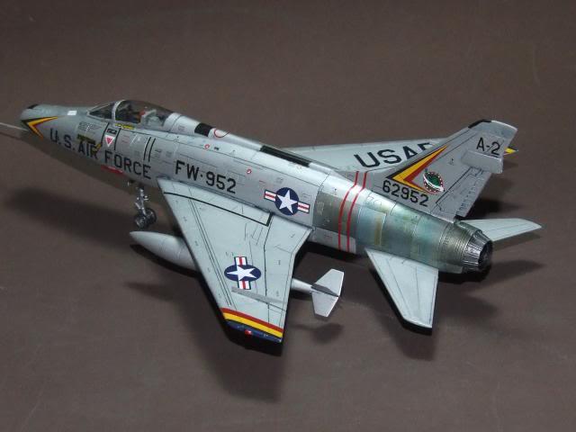F-1003.jpg