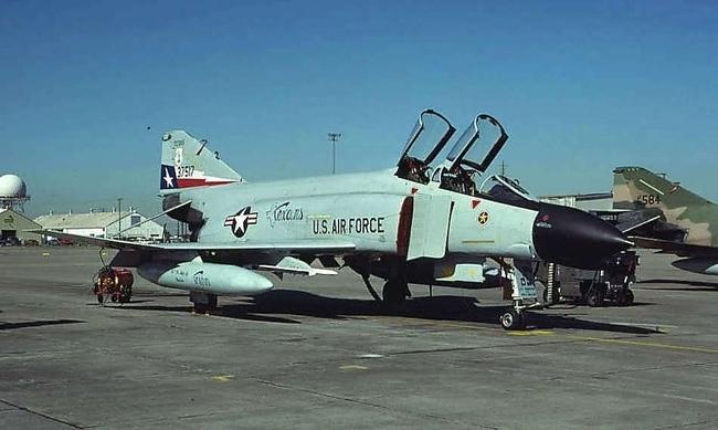 F-4CTxANGADC3small.JPG