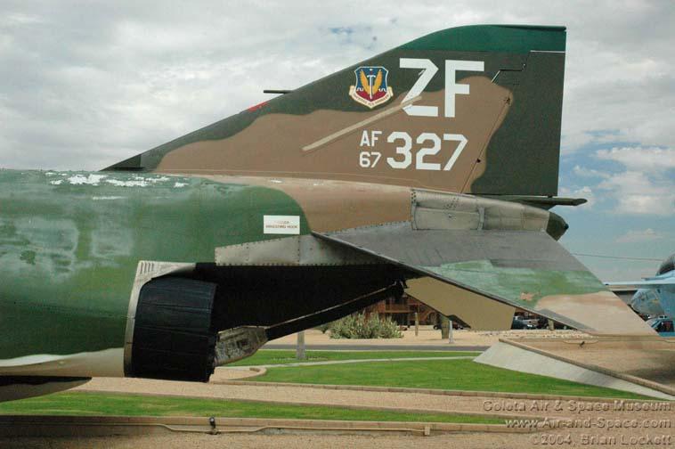 F-4D.jpg