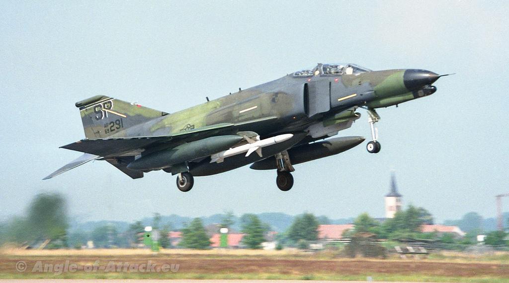 F-4GSP291.jpg