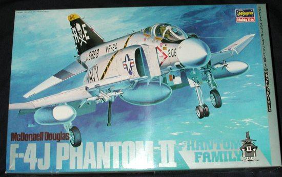 F-4Jfirstbox.jpg