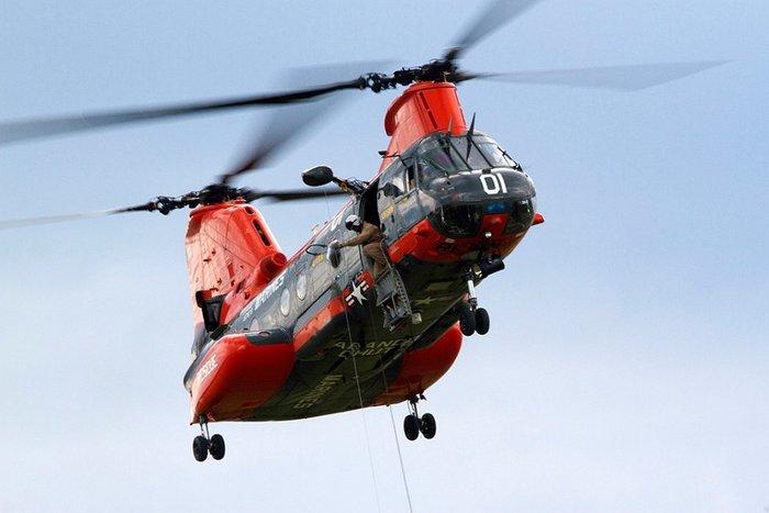 HH-46EPedroSARDemonstration.jpg