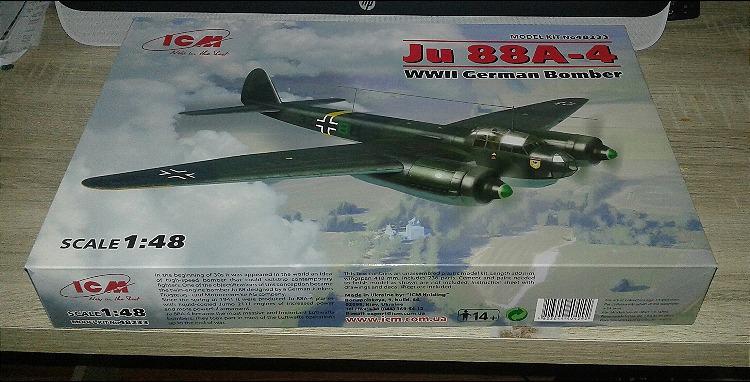 Ju88box.jpg