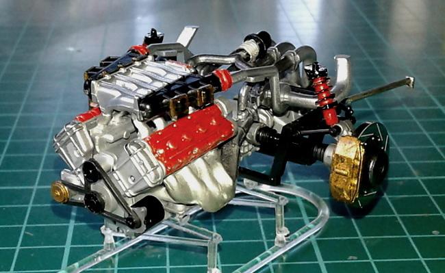 enginetrans1.jpg