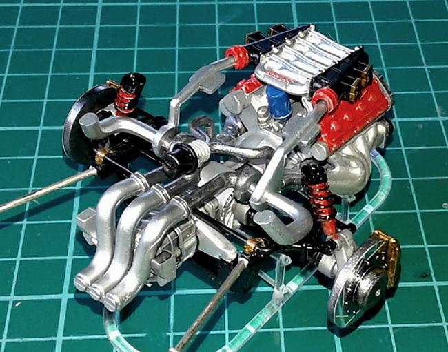 enginetrans2.jpg