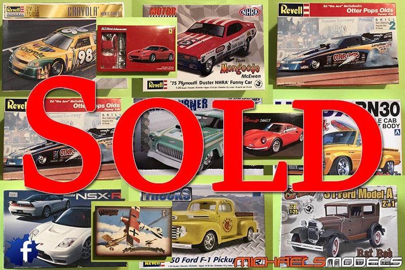Sold_2018-08-05.jpg