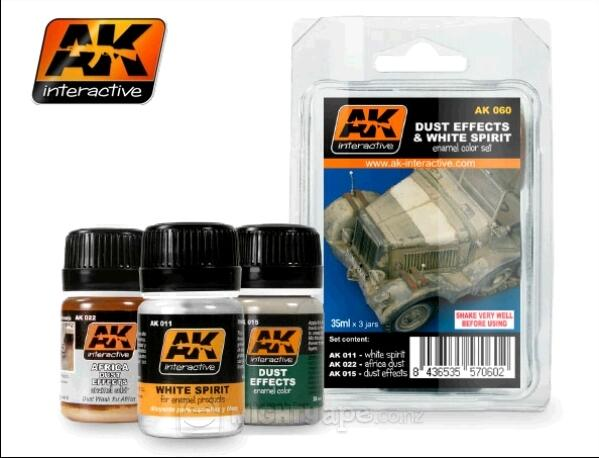 AK-Dust-Weathering-Set-15569625-5.jpeg