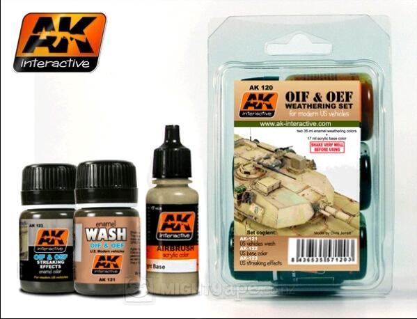 AK-US-Vehicle-Weathering-Set-15250478-5.jpeg