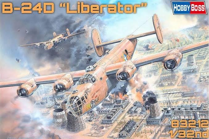 HobbyBossB-24DLiberator.jpg