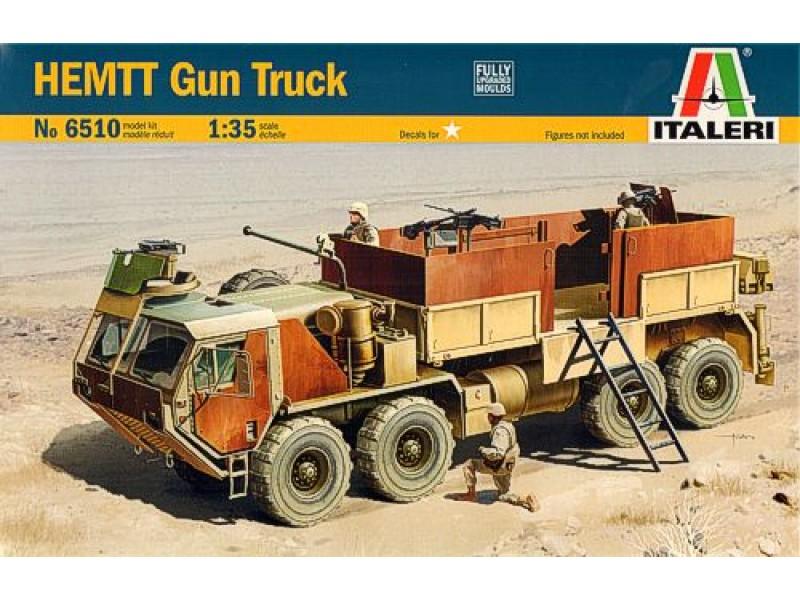 Italerit1-35HEMTTGunTruckBox.jpg
