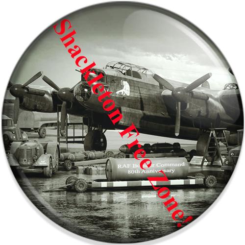RAFBomberCommandGroupBuildAlternative.jpg