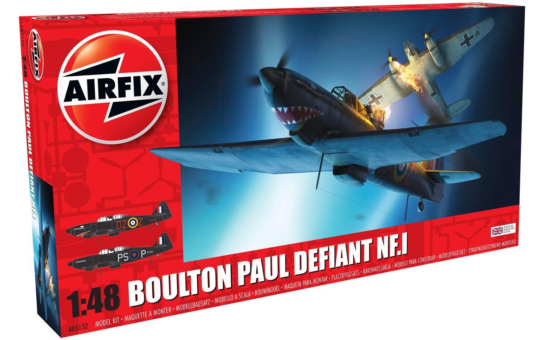 a05132_boulton_paul_defiant_3d_box.jpg