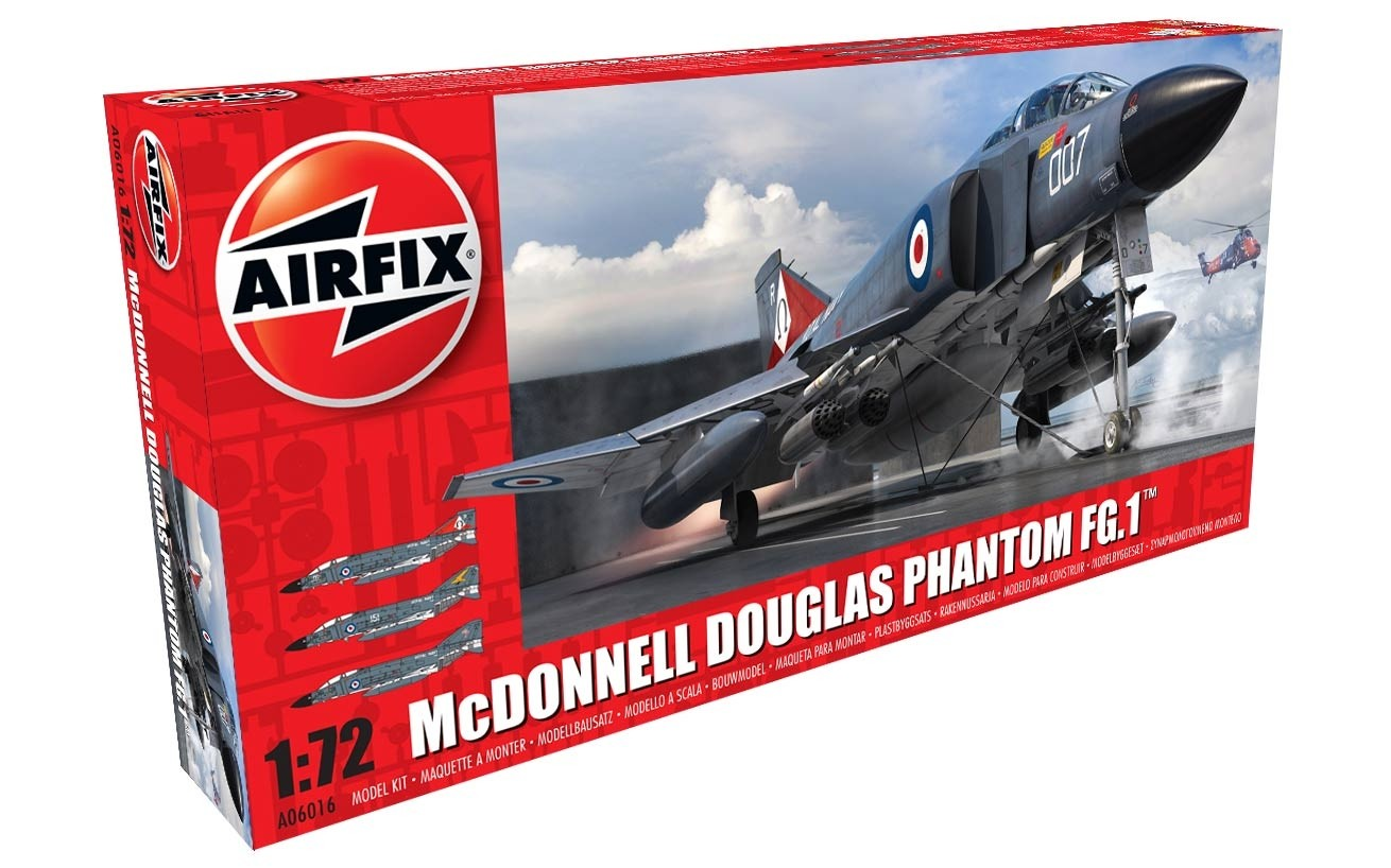 a06016_mcdonnell-douglas-phantom-fg1_3d-box.jpg