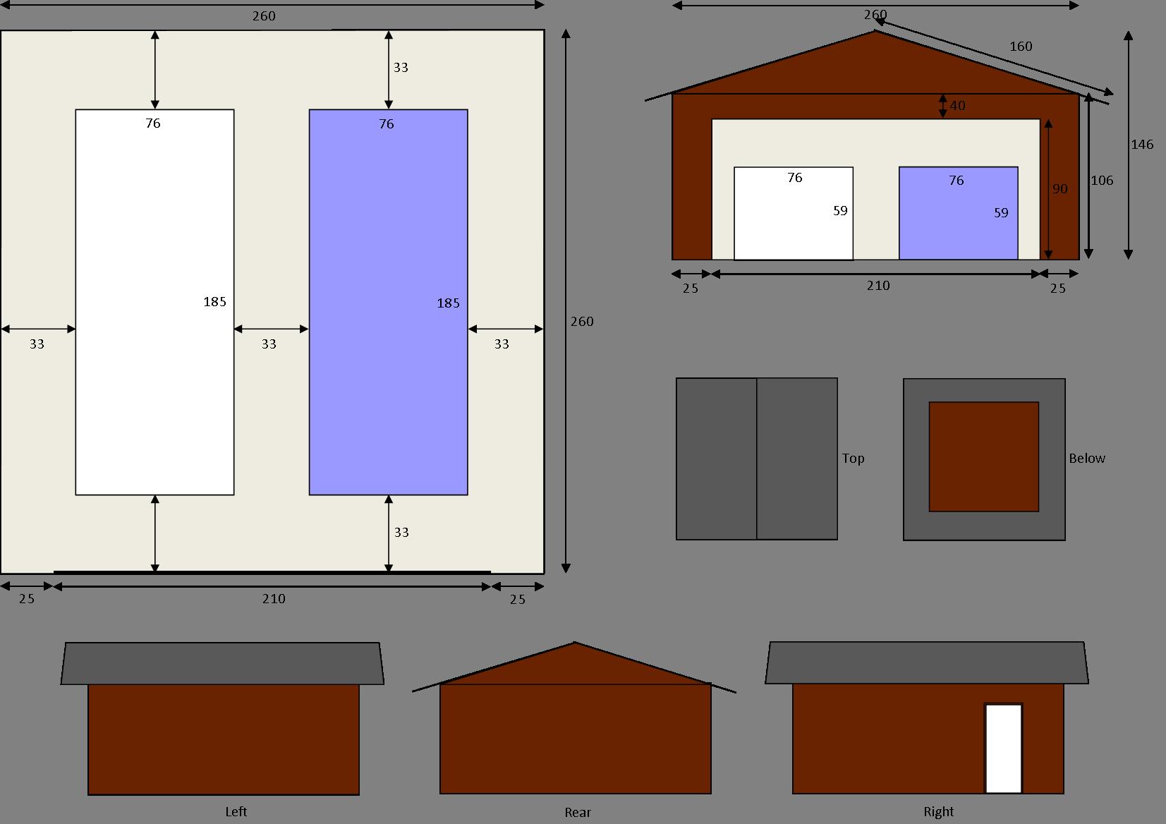 Garageplanning.png