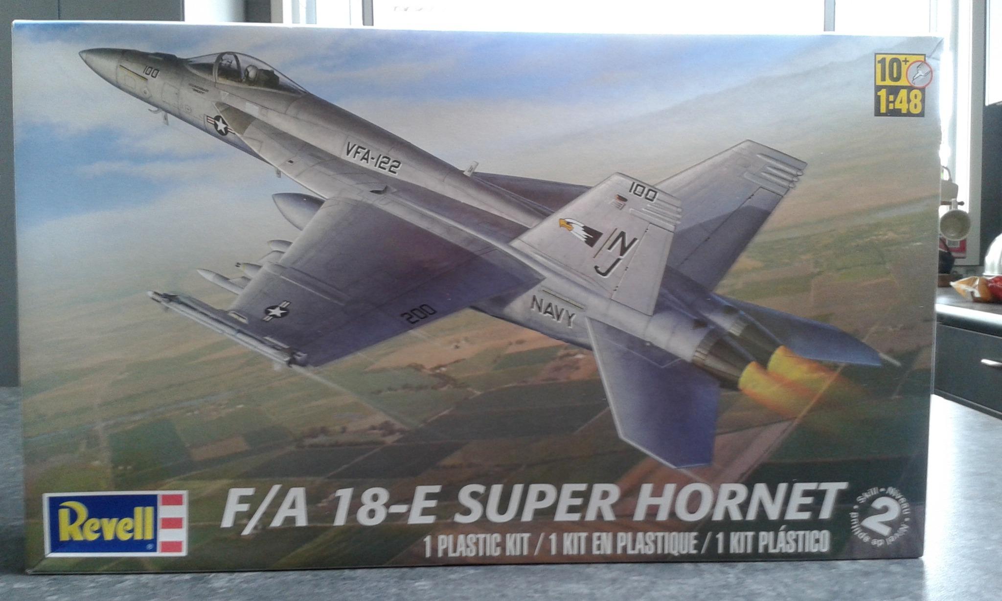 F-18_2018-11-06.jpg
