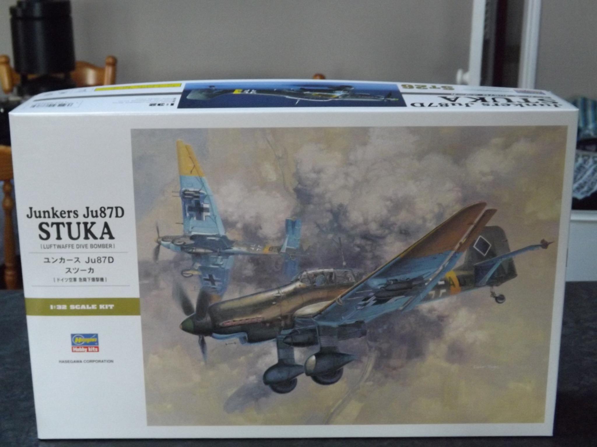 Stuka_2018-08-16.jpg