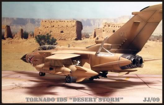 Tornado_39.jpg