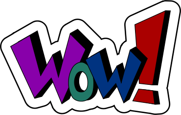 insanity-clipart-wow_T.png