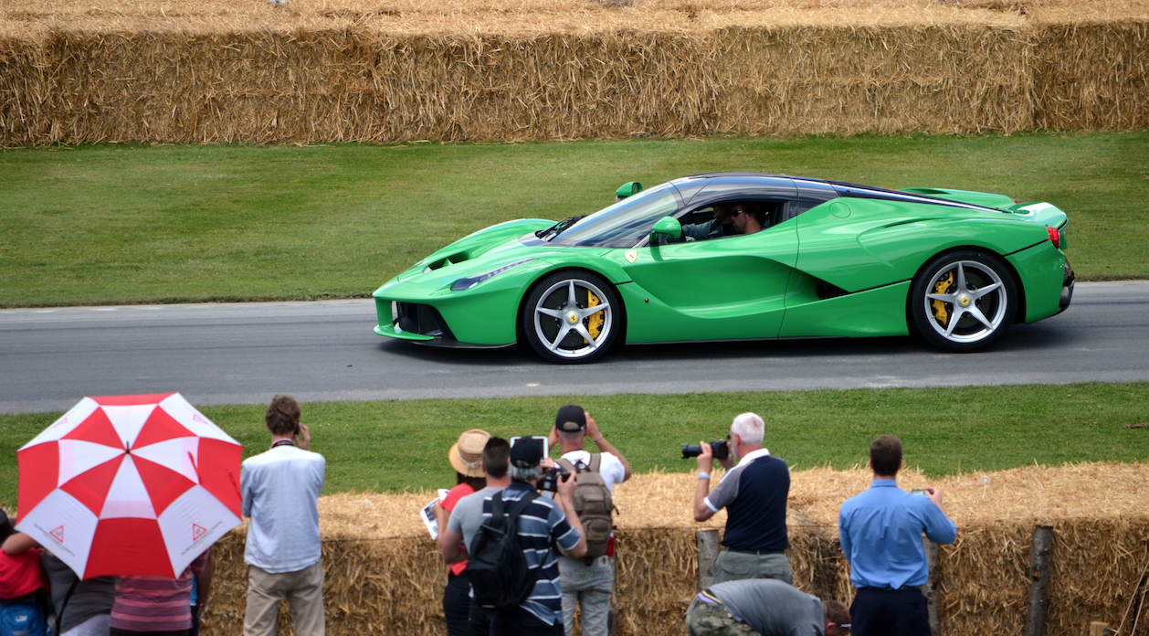 Goodwood2014.png