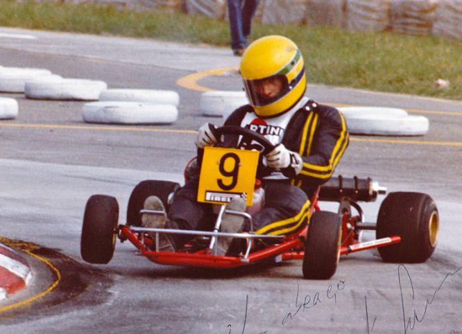 Senna-kart-1981.jpg