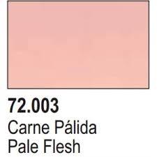 72.003.jpg