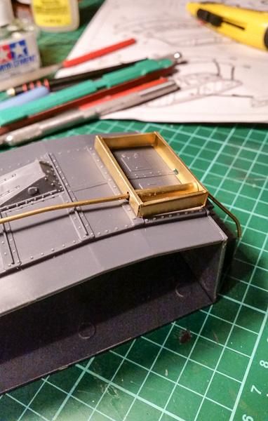 build9_2014-09-30.jpg