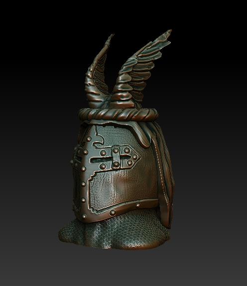helmet4.jpg