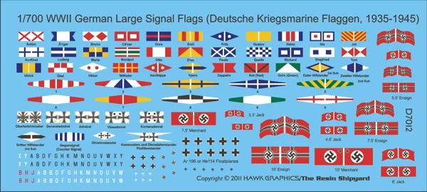 7012_german_signal_flags.jpg