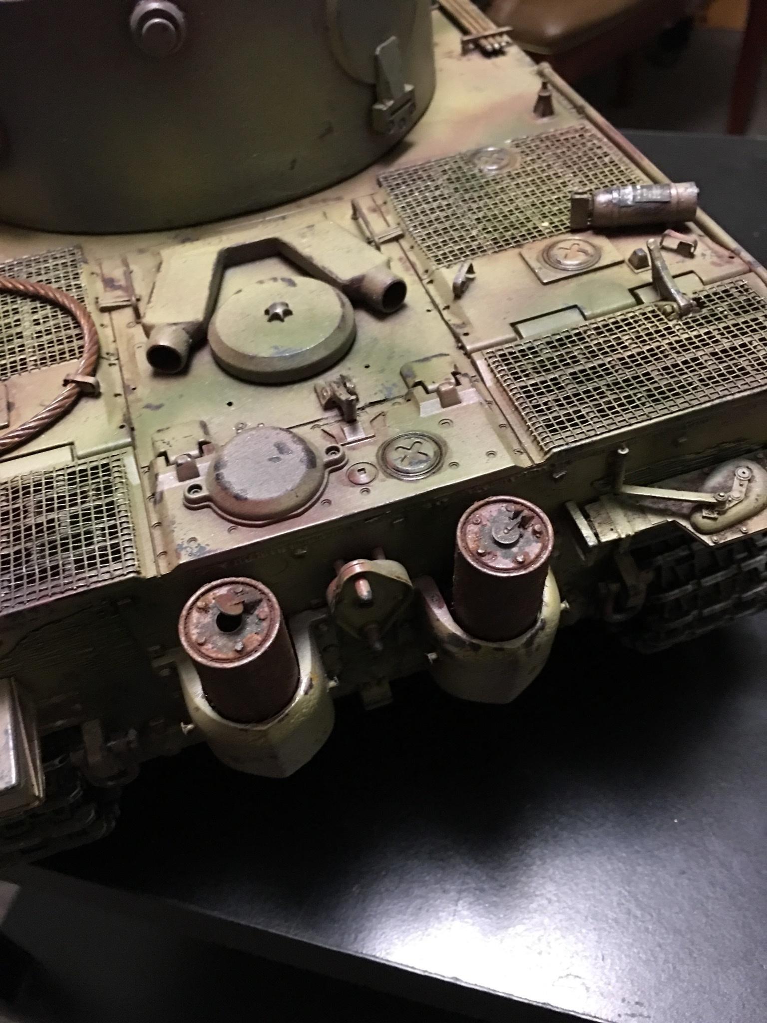 0FBE6BAE-EA2A-42EC-B956-55F729D12F1E.jpeg