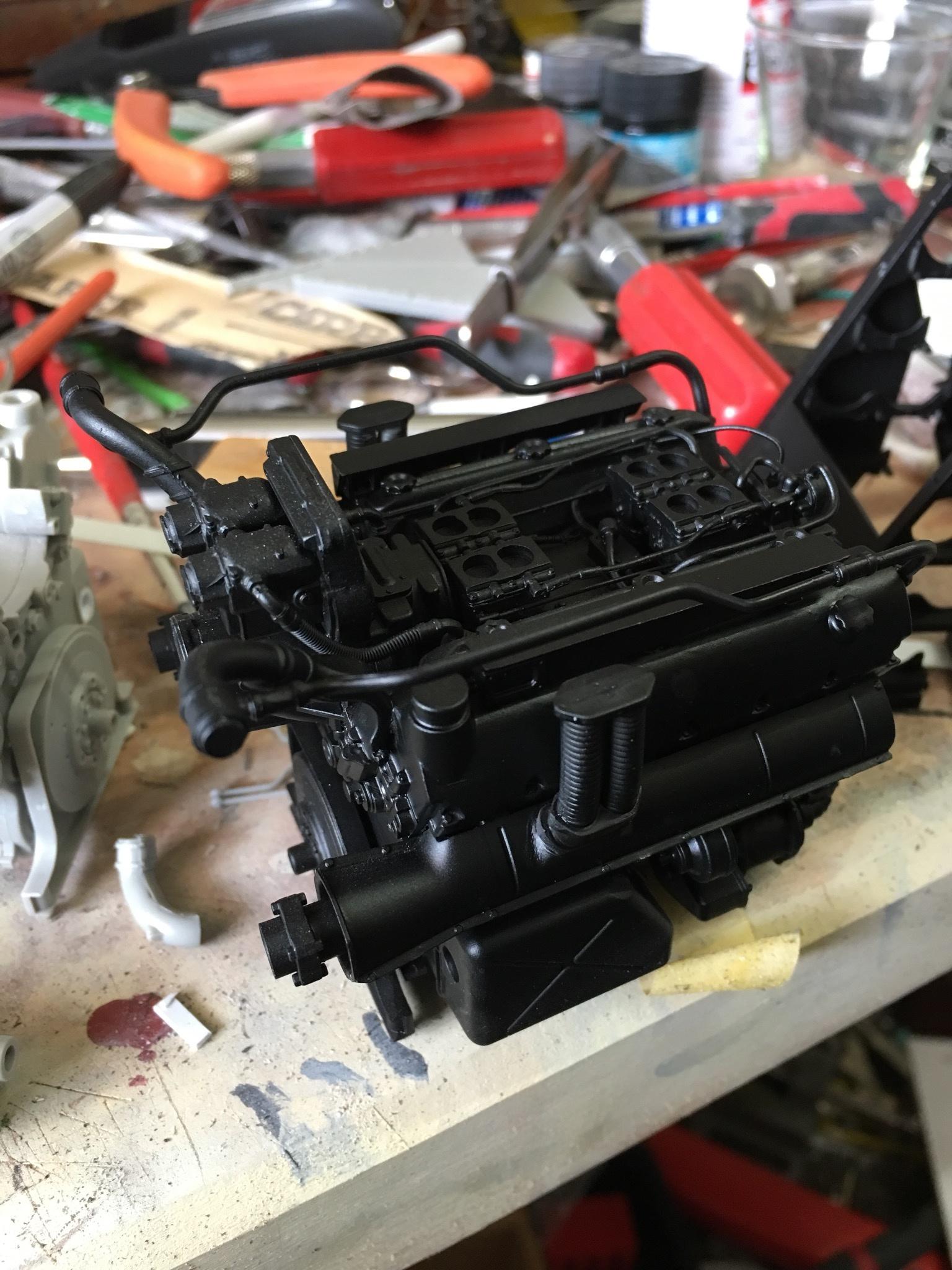 491C14A4-A5F6-48FD-B92B-0A05D133625B.jpeg