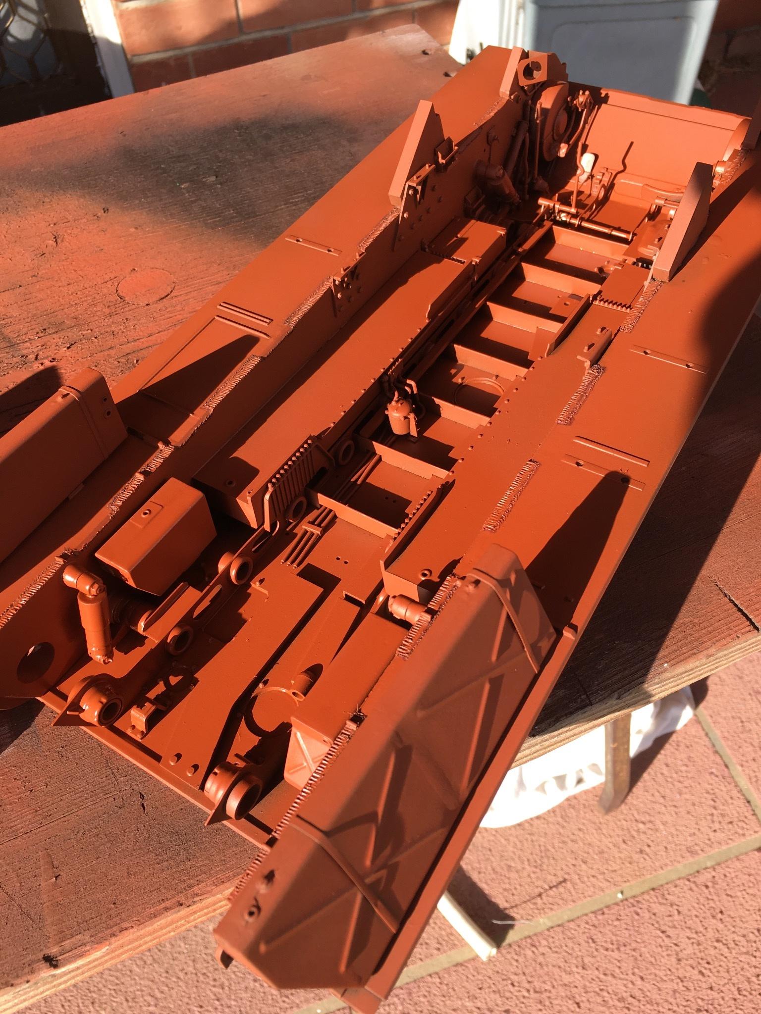 523AEE3E-A6B2-48B2-A852-D4D64FA97BDF.jpeg