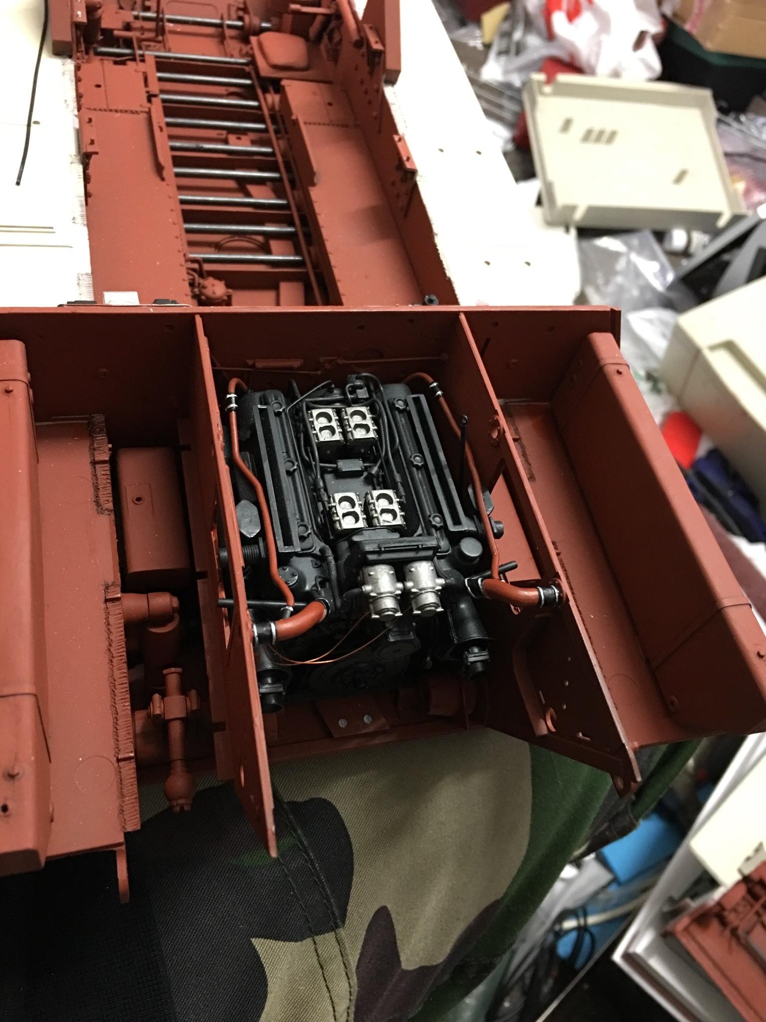76BFAAE4-925A-4E9E-A329-7A5A9876CAA3.jpeg