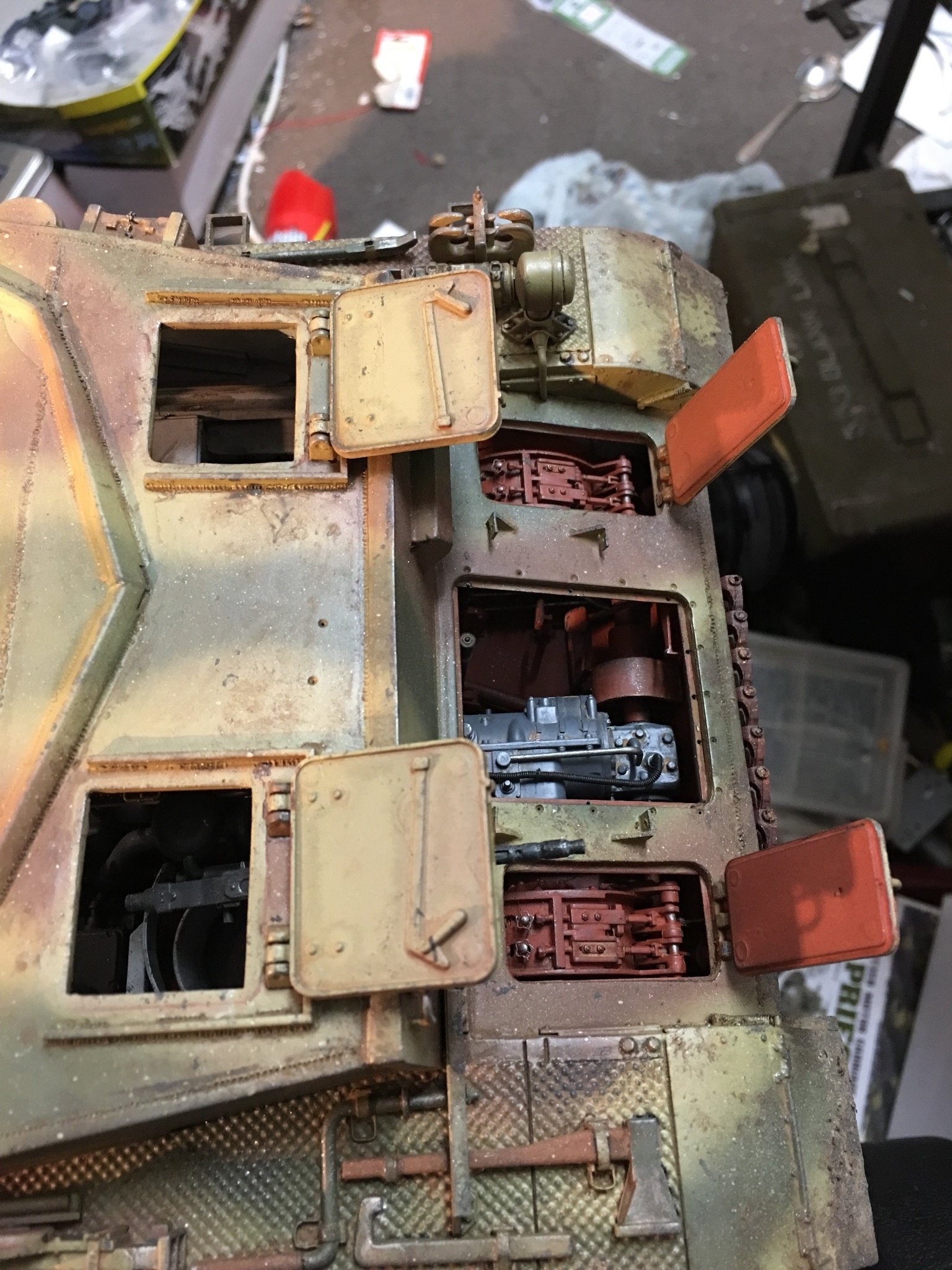 8998BF2E-F935-4EF9-B911-A0CFCF674A86.jpeg