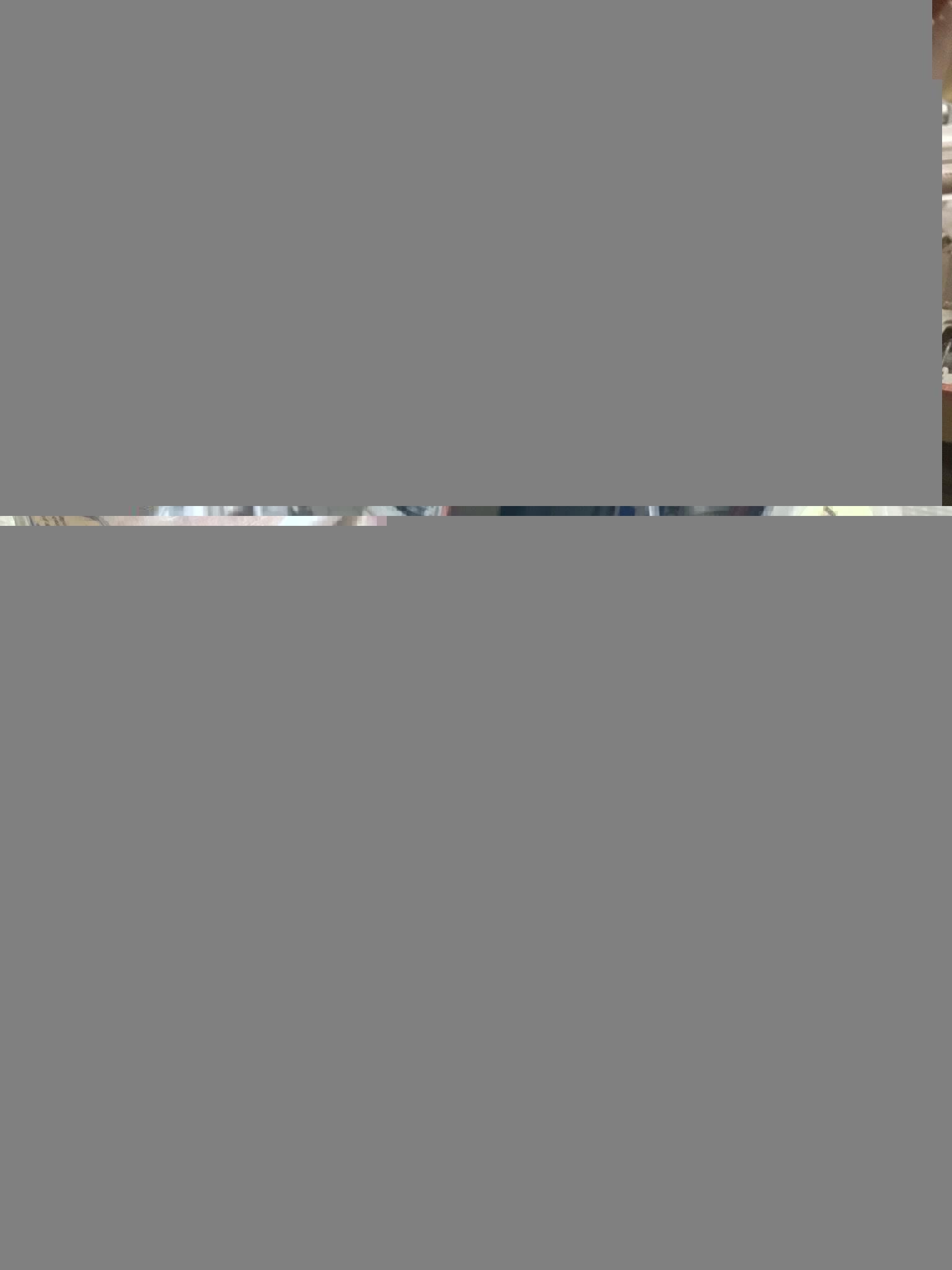 8B857AC7-DA01-4D2F-A749-517EF51578CB.jpeg