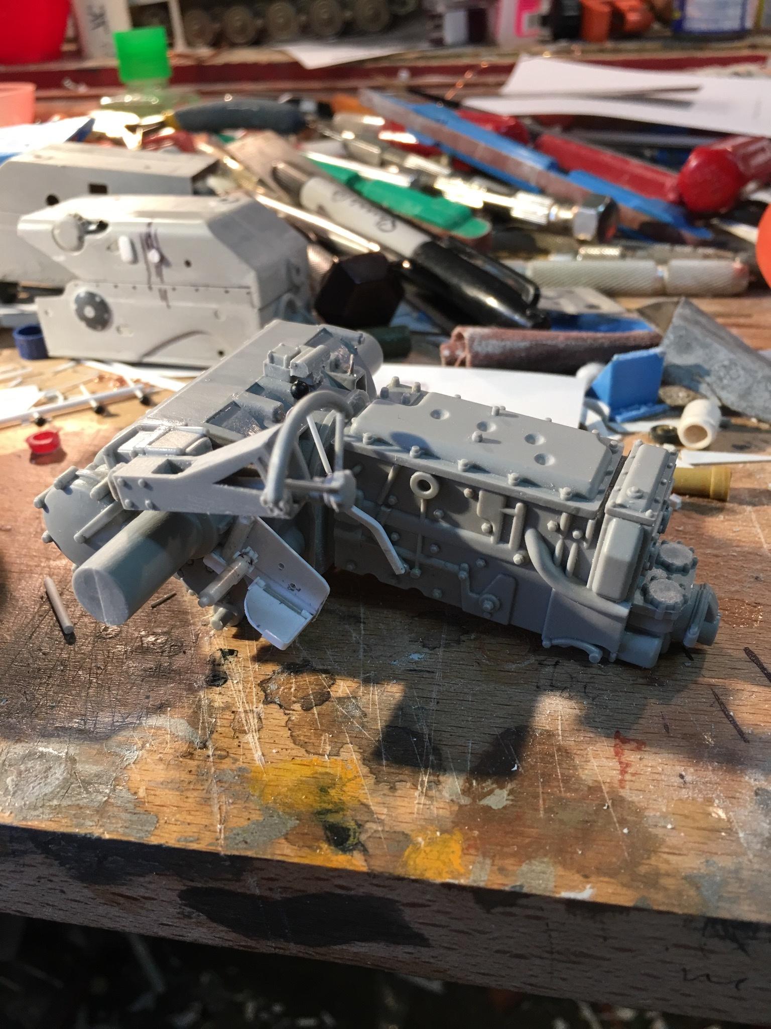 F1EA409C-45CF-4AA0-83BA-BF0FF757C54C.jpeg