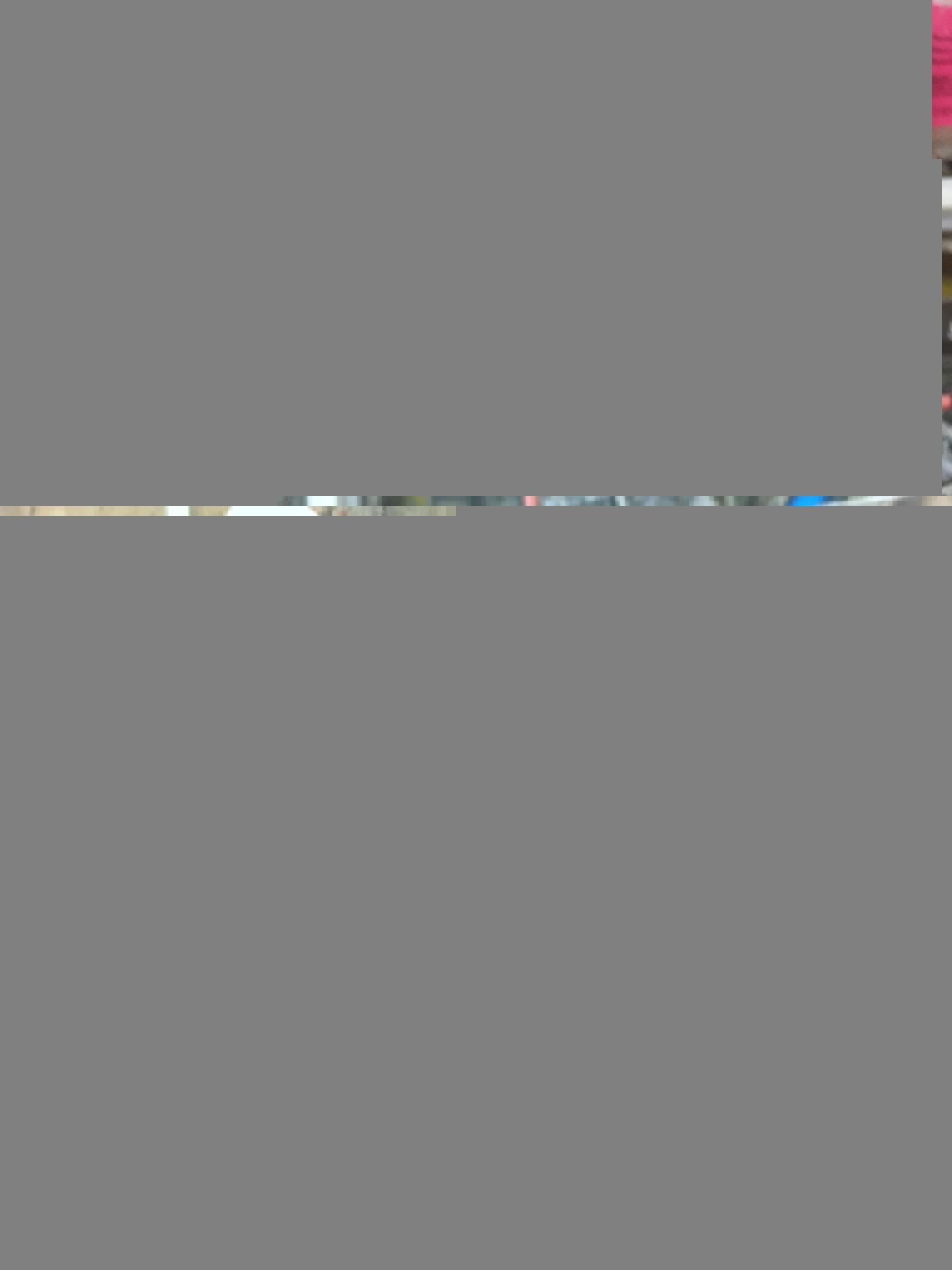F2FE22B9-D13D-4CF1-9856-EA95549ED0CA.jpeg
