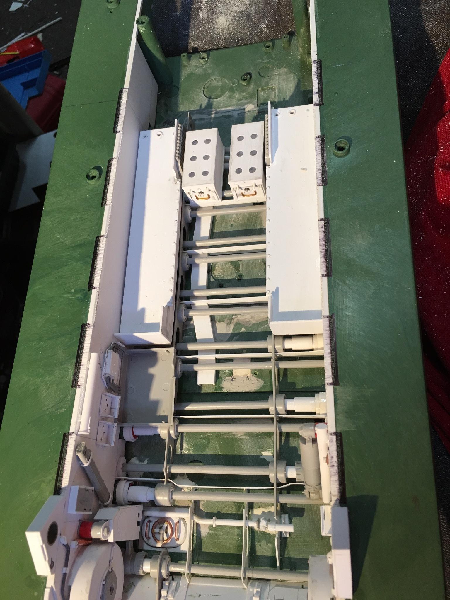 FDBD8919-0B2C-4789-8C5E-ED0BC9AE55D5.jpeg