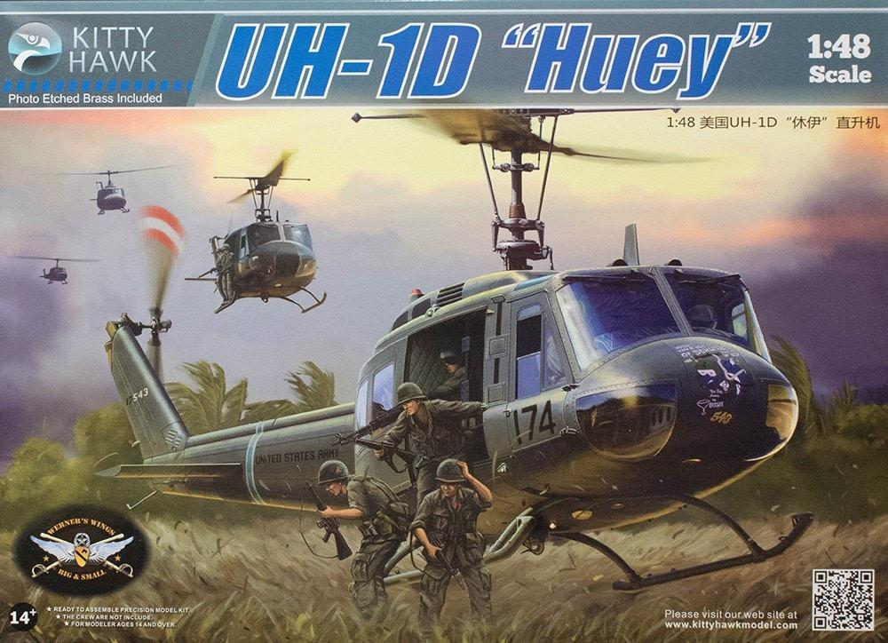 KH_UH-1D_box.jpg