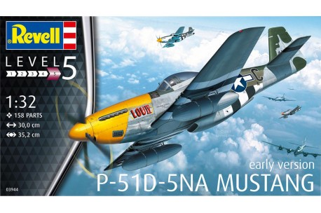 revell-of-germany-p-51d-mustang-132.jpg